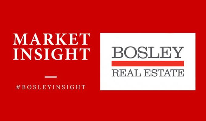 Bosley_Insight.jpg