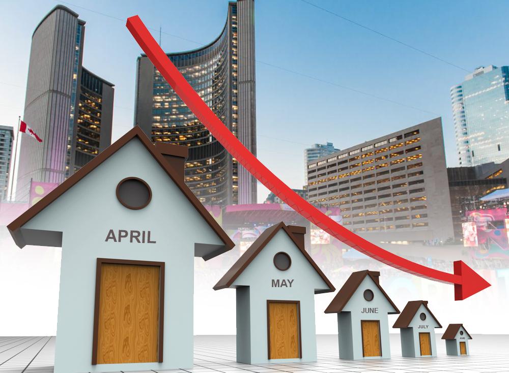 Declining_Market.jpg