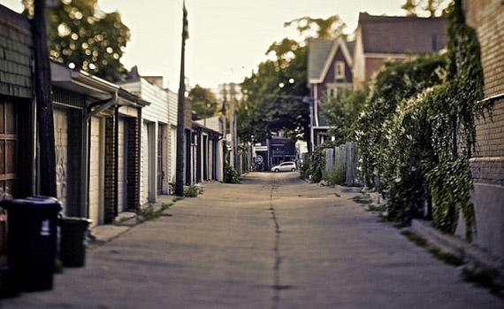 Laneway_HERO.jpg