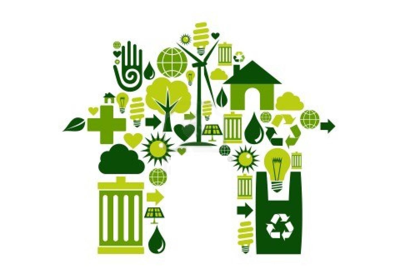 Sustainable-Home-HERO2.jpg