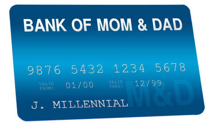 bank-mom-dad-credit-card-family-finances-finance-concept-fake-indicating-parents-financial-backing-their-children-34685445_copy.jpg
