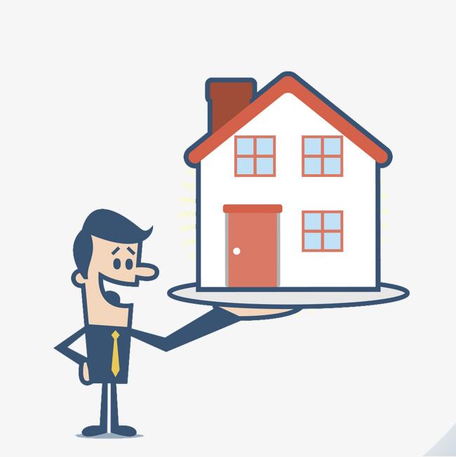 buying_real_estate.jpg