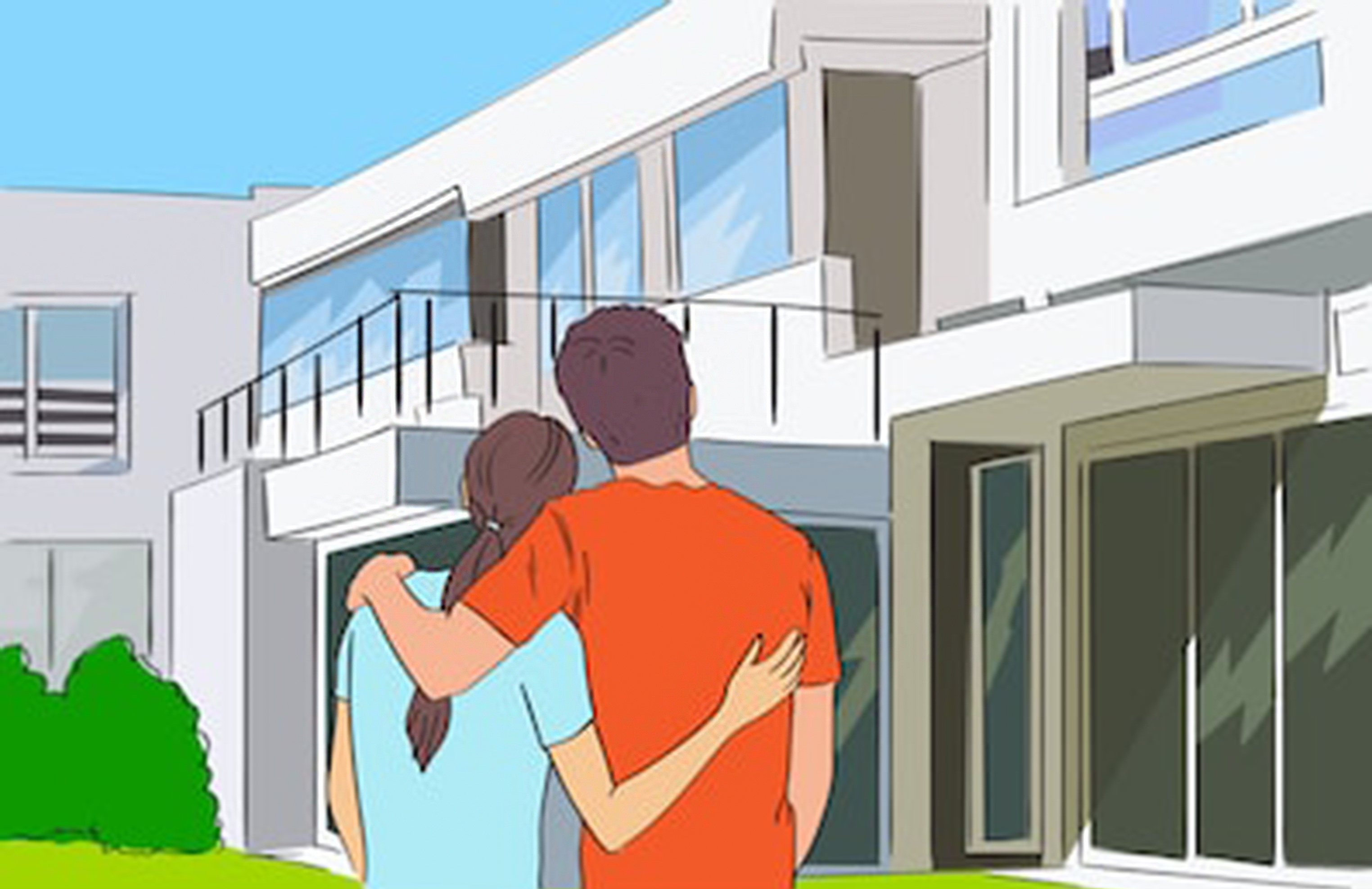 couple-embracing-front-new-big-260nw-390721120.jpg