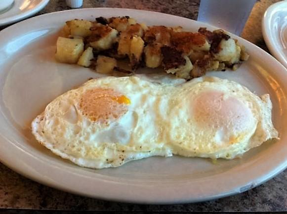 eggs_over_easy.jpg
