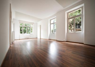 home-insurance-vacant.jpg