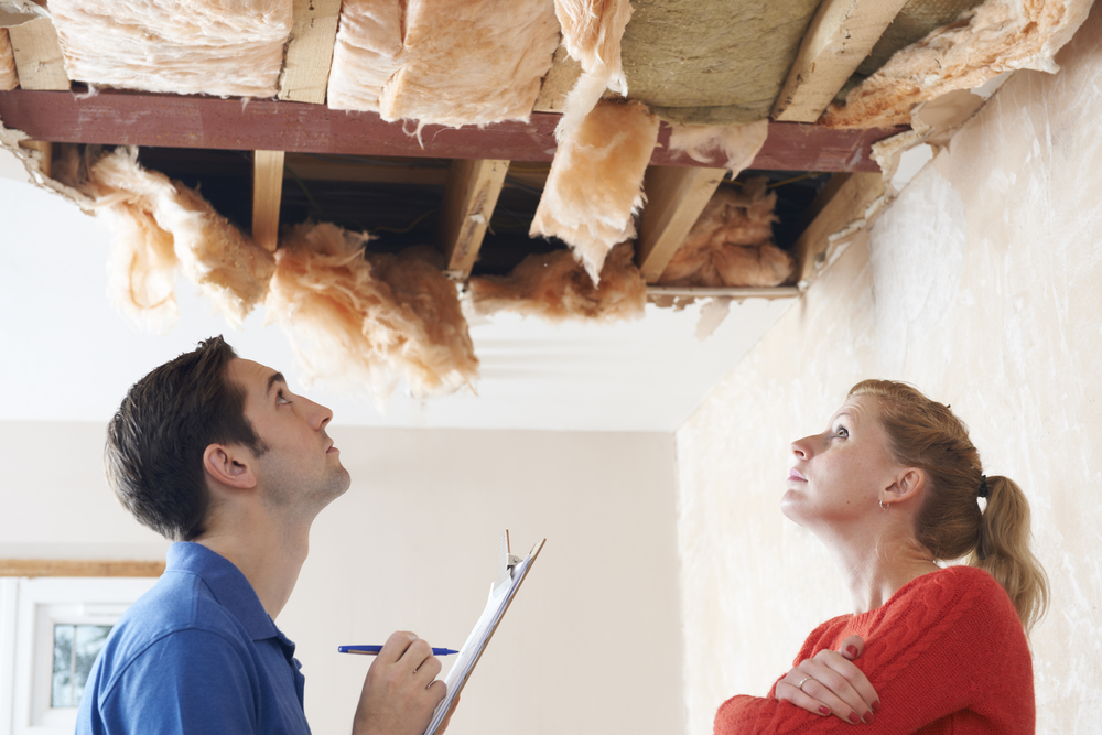 kelowna-home-inspector-building-pro-buyer-seller-bad-home-inspection-what-to-do.jpg