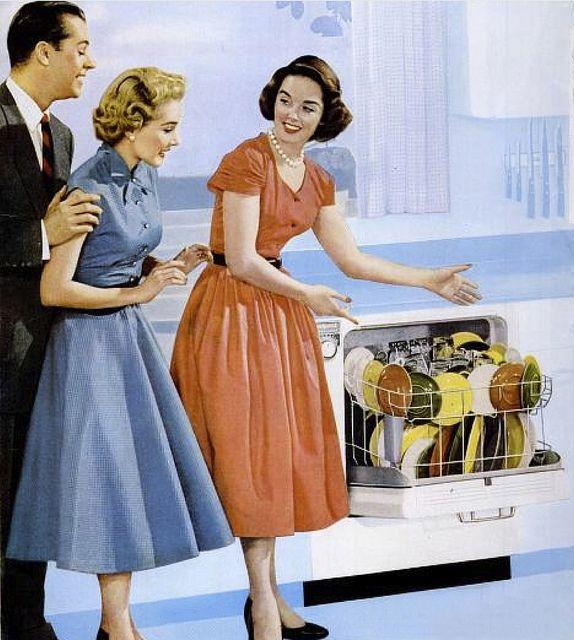 vintage_housewife_dishwasher.jpg