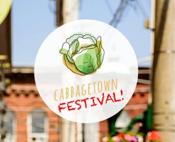 Cabbagetown_Festival.jpg