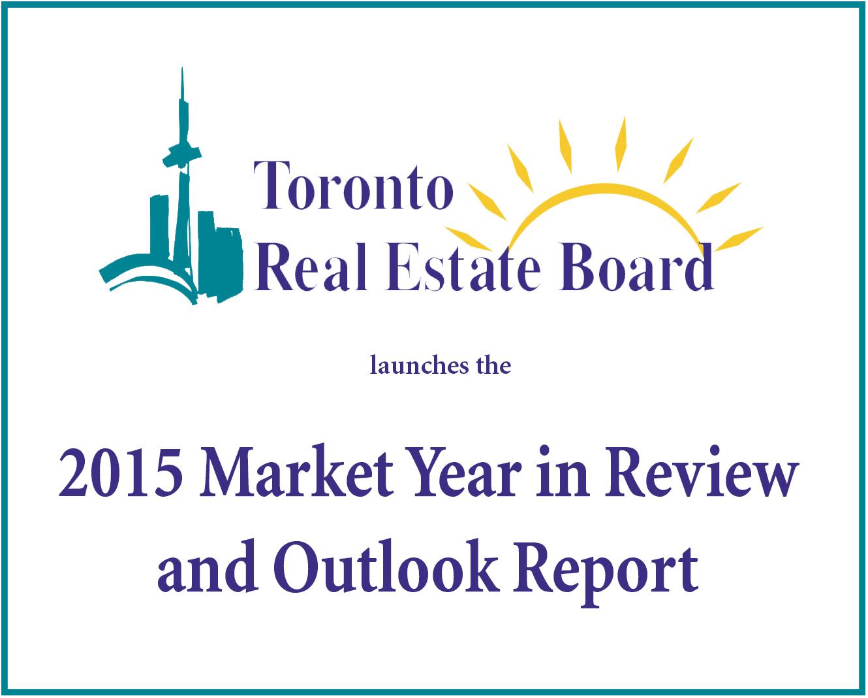 TREB-Toronto-Real-Estate-Board-logo-1030x368.jpg