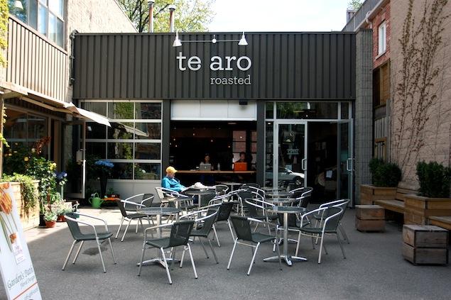 Te-Aro-Cafe_The_Grid.jpg