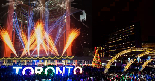 Toronto_NYE_Edit.jpg