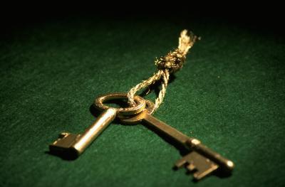 antique_keys.jpg
