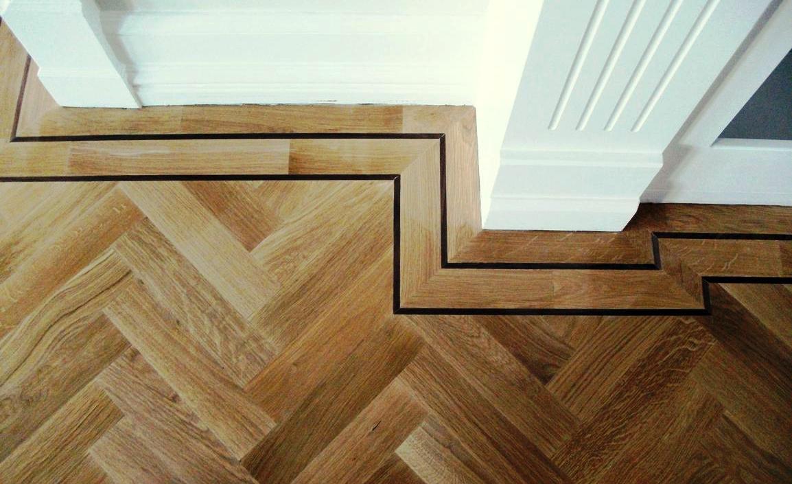 herringbone_floors.jpg