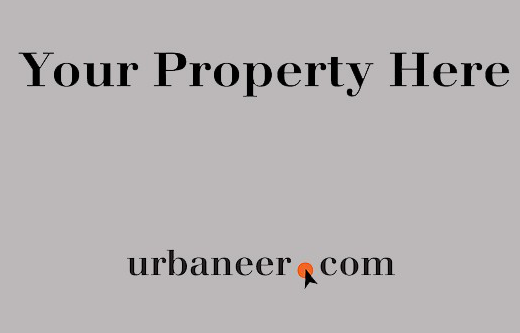 Your Property Here